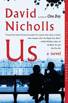 Us: A Novel by David Nicholls http://www.amazon.com/dp/B00JJV4QZG/ref=cm_sw_r_pi_dp_eUQSwb1G7NSQX