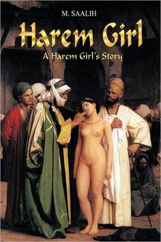 harem slave stories