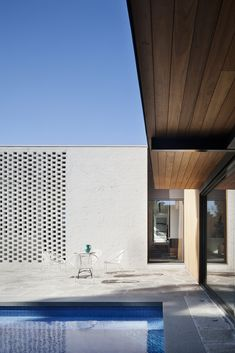 Gallery of Kate's House / Bower Architecture - 6