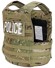Tactical Vest, Tactical Clothing, Army Combat Uniform, Special Forces Gear, Body Armor Vest, Duty Gear, Tac Gear, Chest Rig, Tactical Equipment