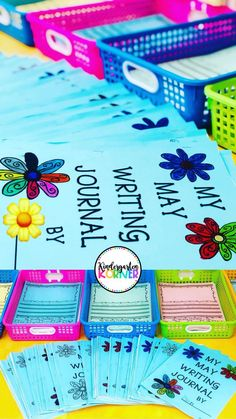If you are a parent of a kindergarten or first grade student, working on writing is essential while your child is learning from home.  Learn more about journals writing prompts packages for the entire month or year that are perfect for homeschooling or distance learning.  Keep your child writing every day!  #distancelearning #kindergarten #firstgrade #writing #writingworkshop #writeeveryday #writingcenters #journalprompts #remotelearning #homeschool #homeschooling #homeschooler