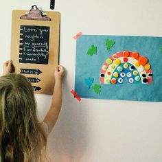 Fun Ideas For Toddlers To Memorize Scripture
