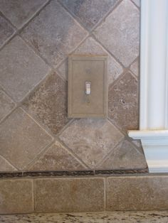 Light Switch Plate Covers Elegant And Easy