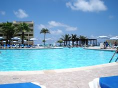 Ahhh my Mexico Home away from Home.  Hopefully I will be here soon.