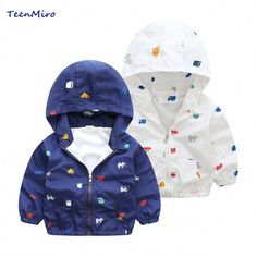 12 Best Coats & Outerwear for Babies & Toddlers images