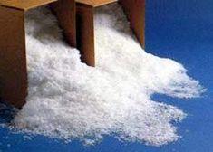 Styrofoam Powder Snow(5 lbs)