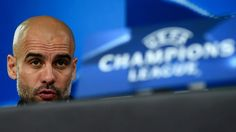 Can Pep Guardiola end his Bayern Munich career with a treble? - https://movietvtechgeeks.com/can-pep-guardiola-end-bayern-munich-career-treble/-Bayern Munich have qualified for the semi-final stage of this season's Champions League. The Bavarian giants defeated the Portuguese club Benfica over the two-legged quarter-final.