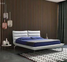 """𝐁𝐞𝐝𝐫𝐨𝐨𝐦"" Bed ""𝐑𝐞𝐦𝐨"" in white leather 𝐎𝐢𝐤𝐚𝐝𝐞 𝐇𝐨𝐦𝐞 𝐃𝐞𝐬𝐢𝐠𝐧 Contact us 📞 +302102621610 (Monday to Saturday 09:00 - 17:00) 📧 info@oikade.com.gr 🔗 www.oikade.com.gr #bed #bedroomdecor #bedroomdesign #bedroomstyling #leatherbed #leatherfurniture #madeinitaly #designpost #designbedroom #interiorismo #architecturaldesign #interiordesign #oikade #bestbeds #krevati #dermatinokrevati #minimal #luxurystyle #lovedesign #athena #design #imteriorsforyou #decoration #fashionf"