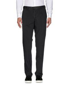 ALVIERO MARTINI 1A CLASSE . #alvieromartini1aclasse #cloth #top #pant #coat #jacket #short #beachwear