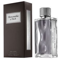 Fragrance Of The Week: Abercrombie & Fitch Initial Instinct - http://www.laddiez.com/fashion/fragrance-of-the-week-abercrombie-fitch-initial-instinct.html - #Abercrombie, #Fitch, #Fragrance, #Initial, #Instinct, #Week