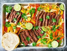 11 x Vegetarische Recepten voor de hele week | GIRLS WHO MAGAZINE Steak Fajita Recipe, Steak Fajitas, Steak Recipes, Tender Steak, Juicy Steak, Pan Seared Steak, Mexican Food Recipes, Ethnic Recipes, Ideas