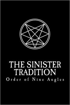 Text Form, Thing 1, Used Books, Ebook Pdf, Satan, Your Image, Angles, Tarot, Texts
