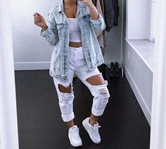 Find More at => http://feedproxy.google.com/~r/amazingoutfits/~3/mnDlucfYWU0/AmazingOutfits.page