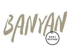 Banyan Bar + Refuge in Boston | Look for wine from Reinisch