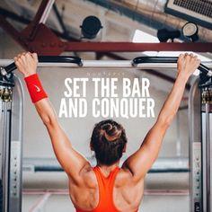 raise+the+bar+motivation+for+fitness