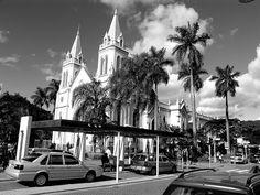 Jundiai, SP, Brasil