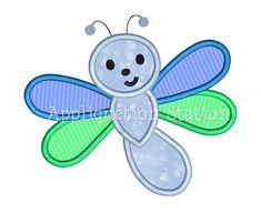 Hey, diesen tollen Etsy-Artikel fand ich bei https://www.etsy.com/de/listing/121990948/dragonfly-applique-machine-embroidery
