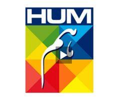 Hum TV live streaming, hum tv online channel drama show pakistan
