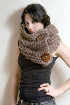 Hey, I found this really awesome Etsy listing at http://www.etsy.com/listing/58515096/sale-roycroft-cowl-in-heathered