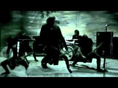 "I can't emphasize how much I LOVE this band. This song is AMAZING. Motionless In White - ""Abigail."""