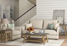 Wayfair.com - Online Home Store for Furniture, Decor, Outdoors & More | Wayfair