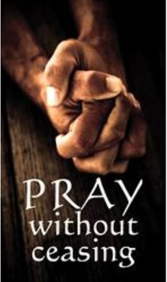 Uplifting and inspiring prayer, scripture, poems & more! Discover prayers by topics, find daily prayers for meditation or submit your online prayer request. Prayer For Today, Daily Prayer, Prayer Request, What Is Prayer, My God Shall Supply, Prayer Stations, Giving Quotes, Online Prayer, Our Father In Heaven