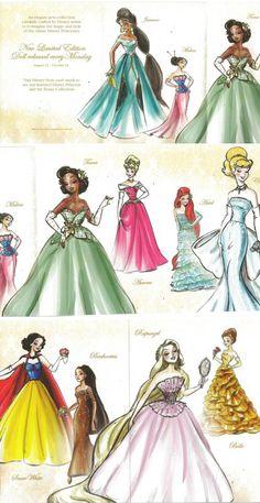 Looks vintage. Disney Dream, Cute Disney, Disney Girls, Disney Style, Disney Magic, Disney And Dreamworks, Disney Pixar, Walt Disney, Disney Characters