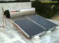SERVICE SOLAHART SENTUL 081284559855  SERVICE SOLAHART 081284559855,,087770337444  Daerah Sentul  Service Solahart.Cv.Harda Utama adalah perusahaan yang bergerak dibidang jasa service Solahart dan penjualan Solahart pemanas air.Service Solahart adalah produk dari Australia dengan kualitas dan mutu yang tinggi.Sehingga,Service Water Heater Solahart banyak di pakai dan di percaya di seluruh dunia. Untuk keterangan lebih lanjut. Hubungi kami segera.  CV.HARDA UTAMA   Hp:081284559855,