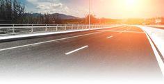 Horarios en PDF - Bienvenido a Arriva Galicia Schedule, Destiny, Transportation, Majorca