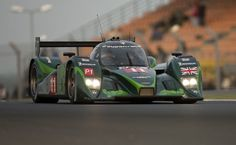 Audi scored their ninth overall victory at the edition of the 24 Hours of Le Mans after a fierce battle between their teams and the Peugeots. Porsche, Audi, Endurance, Motor Speed, Le Mans, Race Cars, Volkswagen, Photo Galleries, Racing