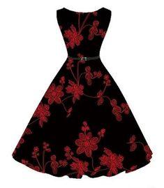 Petticoat kleid kaufen leipzig