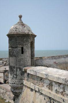 Imagen de Cartagena, Distrito de Cartagena
