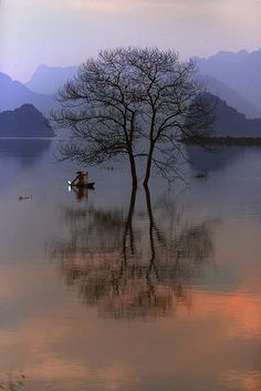 Hanam, Gyeonggi Province, South Korea by Hai Thinh, via Flickr