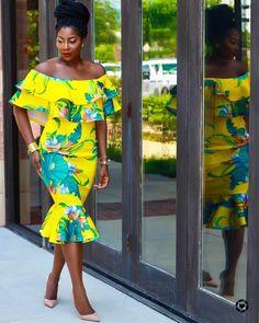 10 Fashion Bloggers to Follow on Instagram - Pop Corn & Paillettes