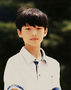 This called life. You can't keep being happy, you have to be sad some… # Fiksi Penggemar # amreading # books # wattpad Baby Pictures, Baby Photos, Idole, Felix Stray Kids, Kid Memes, Drama Queens, Lee Know, Boyfriend Material, My Boyfriend