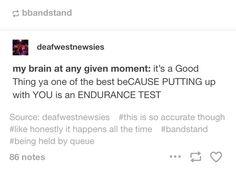 Bandstand Musical, Drama Class, My Tho, Finding Neverland, Dear Evan Hansen, My Brain, Musical Theatre, Theater, Musicals