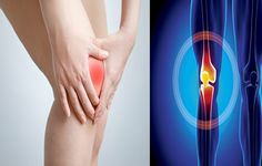 Arthritis is a painful joints condition that is caused by inflammation, it make the movement of the