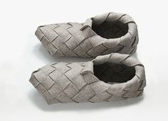 creative shoes