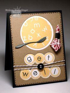 alphabet soup get well card