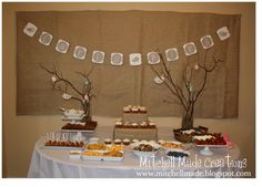 Early Bird Baby Shower Banner by MitchellMade on Etsy, $25.00