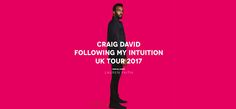 CraigDavid_Tickets_Large.jpg