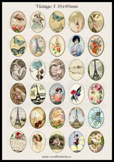 Carta Collage, Collage Sheet, Vintage Postcards, Vintage Photos, Envelope Book, Book Page Crafts, Bottle Cap Images, Digital Collage, Pattern Art