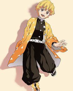 Anime Demon, Anime Manga, Anime Guys, Demon Slayer, Slayer Anime, Anime Drawings Sketches, Cute Drawings, Manga Dragon, Anime City