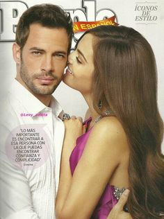 http://www.telenovelasyestrellas.com/2013/08/william-levy-ximena-navarrete-people-en-espanol-septiembre-2013.html William Levy y Ximena Navarrete en People español septiembre 2013