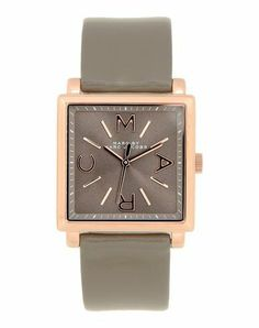 >>>Look for top quality Watches? Buy Watches from Fobuy.com, enjoying great price and satisfied customer service.From $0.99
