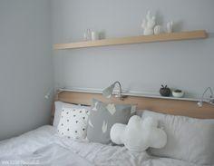 Calm bedroom Calm Bedroom, Picsart, Deco, Home, House, Ad Home, Peaceful Bedroom, Decor, Deko