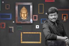 #Parthiepan's next film is #Uppuma Company -  Parthipan's latest release KTVI is running successfully in theaters. The film which had new comers in the lead was talk of the town before the film was released as the film had the came of the top actors and actress in the industry...  Read More: http://tamilcinema.com/parthiepans-next-film-is-uppuma-company/