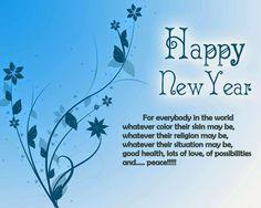 55 happy new year wishes new year 2017 year 2016 happy new year