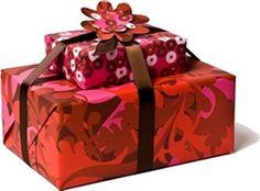 fancy christmas gift wrap - Szukaj w Google