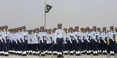 Nation celebrates #defenceday today